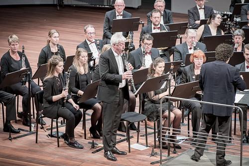 Concert 27 10 2019 Orpheus-047