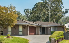 6 Cobbedah Drive, Springfield NSW