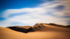 Sands of time (Chas56) Tags: ngc peru southamerica desert landscape dunes sanddunes canon pattern contour nature shadows canon5d3