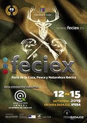 FECIEX 2019