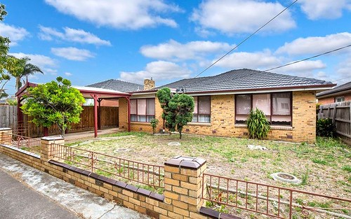 77 North Rd, Avondale Heights VIC 3034