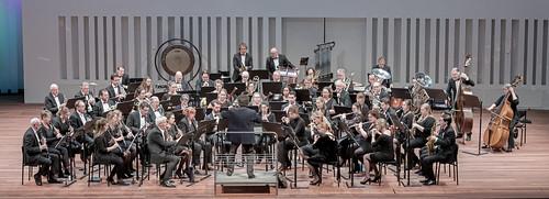 Concert 27 10 2019 Orpheus-056