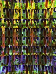 Wishing all My American Flickr Friends a Very Happy & Loving Thanksgiving (soniaadammurray - On & Off) Tags: digitalart art myart visualart abstractart experimentalart contemporaryart text love celebration happiness laughter family familyactivites friendship thanksgiving savethefamily artchallenge