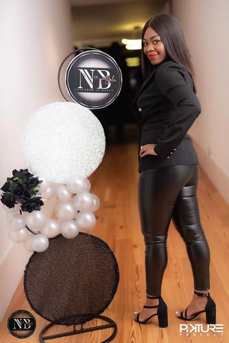 NIB-27