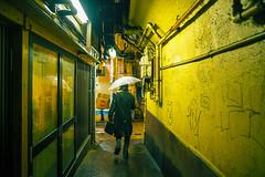 LET THE RAIN SHINE IN 86 (ajpscs) Tags: ©ajpscs ajpscs 2019 japan nippon 日本 japanese 東京 tokyo city people ニコン nikon d750 tokyostreetphotography streetphotography street shitamachi night nightshot tokyonight nightphotography citylights tokyoinsomnia nightview strangers urbannight urban tokyoscene tokyoatnight alley tokyoalleyatnight tokyoalley rain 雨 雨の日 cityrain tokyorain nighttimeisthenewdaytime lostnight noplaceforthesun anotherrain umbrella 傘 whenitrainintokyo arainydayintokyo lettherainshinein