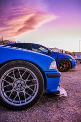 Type R + E36 (mcx_gallery) Tags: bmw e36 bmwe36 e36k20 k20 bmwk20 bmwe36k20 tuning eurocrew racing bmwblue sunset cloudy dloud honda civic typer hondacivic hondatyper hondacivictyper r type 320hp 380hp bmw380hp nikon d7200 car coches autos reflex nikond7200 sigma sigma1750