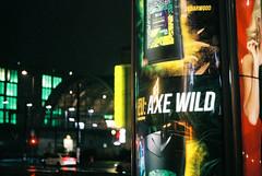 191121_000036 (Jan Jacob Trip) Tags: berlin film night billboard germany analogue