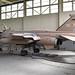 SEPECAT Jaguar GR.3A 'XX725 / KC-F'