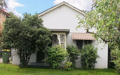 497 Chapel Road, Bankstown NSW