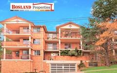17/26-30 Linda Street, Hornsby NSW