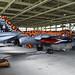 SEPECAT Jaguar GR.3A 'XX119'