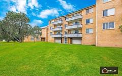 5/37-41 Saddington Street, St Marys NSW