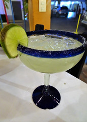 Margarita (knightbefore_99) Tags: mexico mexican nayarit rincon guayabitos cool awesome best restaurant west coast pacific lime cointreau tequila ice margarita classic