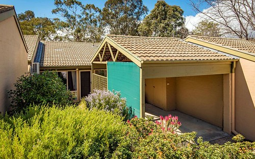 13 Connelly Place, Belconnen ACT 2617