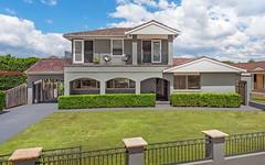 36 Elliott Avenue, East Ryde NSW