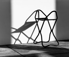 a sunny seat (rooibusch) Tags: berlin germany mitte museumsinsel pergamonmuseum