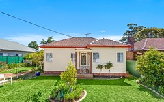117 Banksia Avenue, Engadine NSW