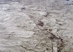 Snow on Ramah and Calhan (zeesstof) Tags: aerial aerialview businesstrip commercial commercialflight flight geo:lat=3912783224 geo:lon=10415173386 geotagged houstontodenver iahtoden triptodenver unitedairlines viewfromwindow zeesstof