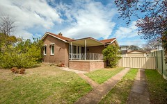43 Medley Street, Chifley ACT