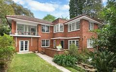 8 Bloomsbury Avenue, Pymble NSW