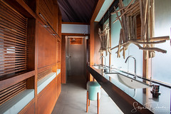 Meridien Bora Bora-BOBMD_Over_Water_Lagoon_Premium_Bungalow_KSOF_241--4.jpg