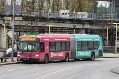 18049_555 (rickyruan) Tags: translink bus cmbc newflyer