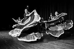 Dia de los muertos #12 (drugodragodiego) Tags: castenedolo provinciadibrescia lombardia italy mexico arte cultura danza folklore tradizioni blackandwhite blackwhite bw biancoenero pentax pentaxk1 k1 pentaxdfa2470mmf28 hdpentaxdfa2470mmf28edsdmwr