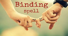 Binding Spell For Love That Work Fast Free With Pictures (chantlovespells) Tags: binding spell love work fast pictures spells
