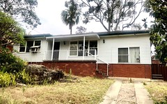20 Sabugal Road, Engadine NSW
