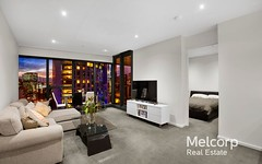 2405/9 Power Street, Southbank VIC