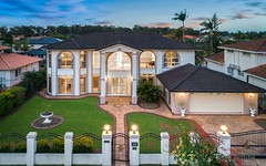 10 Meadow Place, Sunnybank Hills QLD