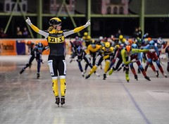 """Trachitol Trophy 1 2020 Enschede • <a style=""""font-size:0.8em;"""" href=""""http://www.flickr.com/photos/89121513@N04/49125716783/"""" target=""""_blank"""">View on Flickr</a>"""