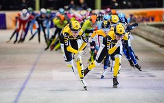 """Trachitol Trophy 1 2020 Enschede • <a style=""""font-size:0.8em;"""" href=""""http://www.flickr.com/photos/89121513@N04/49125716903/"""" target=""""_blank"""">View on Flickr</a>"""