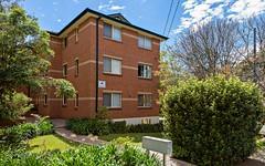 4/41 Burdett Street, Hornsby NSW
