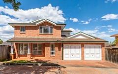 1/16 Reycroft Avenue, Quakers Hill NSW