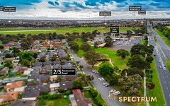 2/5 Racecourse Road, Noble Park VIC