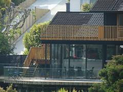 20191126-083319 (LSJHerbert) Tags: auckland forresthill geo:lat=3675792700 geo:lon=17475387600 geotagged newzealand nzl 20191126wtk viewranger construction housingdevelopment