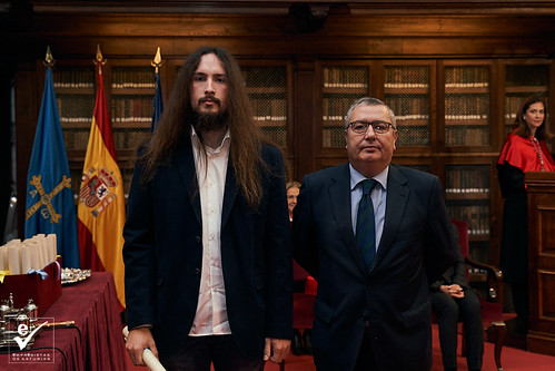 SANTA CATALINA 2019