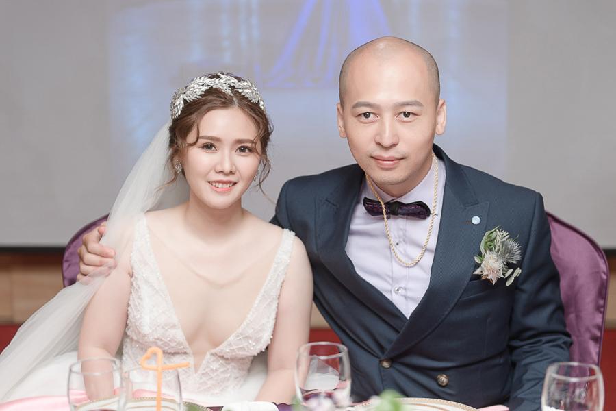 [台南婚攝] M&J/ 致穩人文商旅飯店