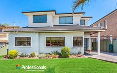 10 Clive Street, Revesby NSW