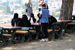 Sarajevo - Žuta Tabija