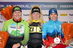 """Trachitol Trophy 1 2020 Enschede • <a style=""""font-size:0.8em;"""" href=""""http://www.flickr.com/photos/89121513@N04/49126207226/"""" target=""""_blank"""">View on Flickr</a>"""