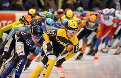 """Trachitol Trophy 1 2020 Enschede • <a style=""""font-size:0.8em;"""" href=""""http://www.flickr.com/photos/89121513@N04/49126207416/"""" target=""""_blank"""">View on Flickr</a>"""