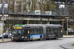 B18043_555 (rickyruan) Tags: translink bus cmbc newflyer