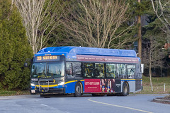 H19111_319 (rickyruan) Tags: translink bus cmbc newflyer