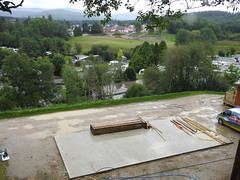Cairngorms National Park (BSCG (Badenoch and Strathspey Conservation Group)) Tags: gos bcgos concrete planning mgoscs august