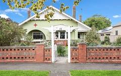 22 Ripon Street North, Ballarat Central VIC
