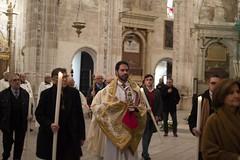foto Adrian García 1