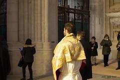 foto Adrian García 2