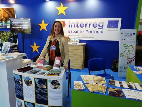 """Empresa Algarve Suntours • <a style=""""font-size:0.8em;"""" href=""""http://www.flickr.com/photos/124554574@N06/49126337368/"""" target=""""_blank"""">View on Flickr</a>"""